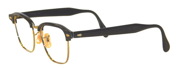 vintage men's combination frames