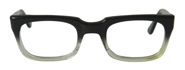 Eyeglass Frames You s : 1960s mens eyeglass frames