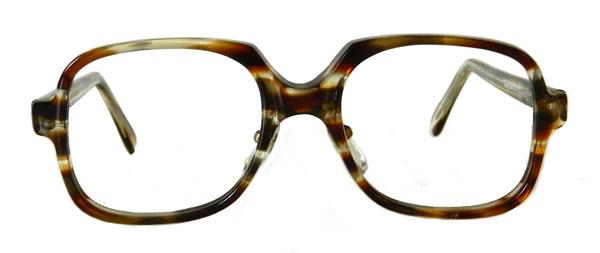 1980 S Rive Gauche Eyeglass Frames