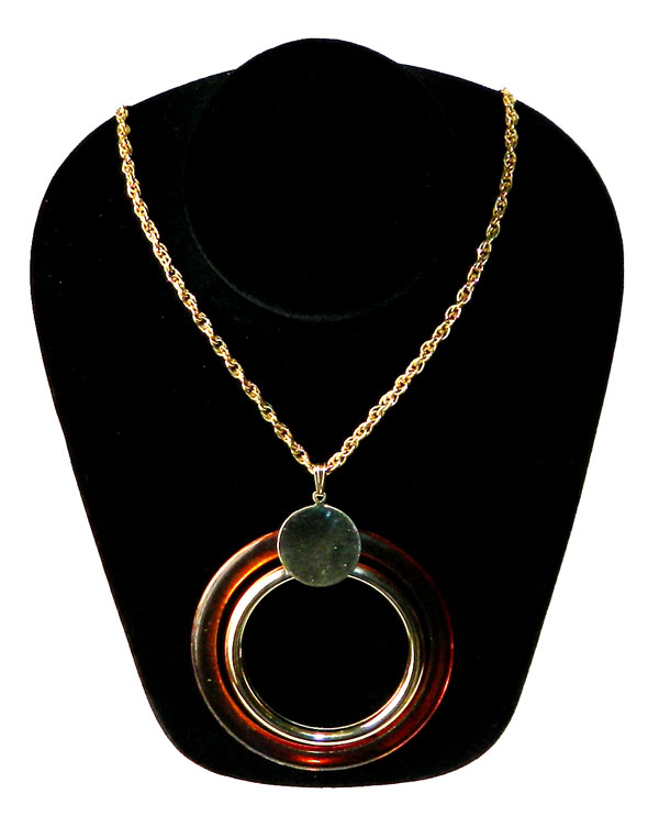 Coventry pendant necklace sarah coventry pendant necklace aloadofball