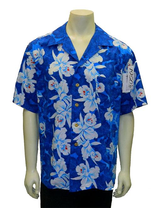 「Hawaiian shirt vintage Border」の画像検索結果